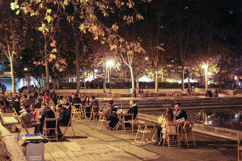 MADRID-COOL-BLOG-MADREAT-mesas-G