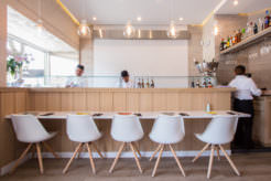 MADRID-COOL-BLOG-MAITAKE