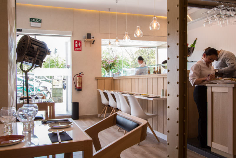 MADRID-COOL-BLOG-MAITAKE-entrada