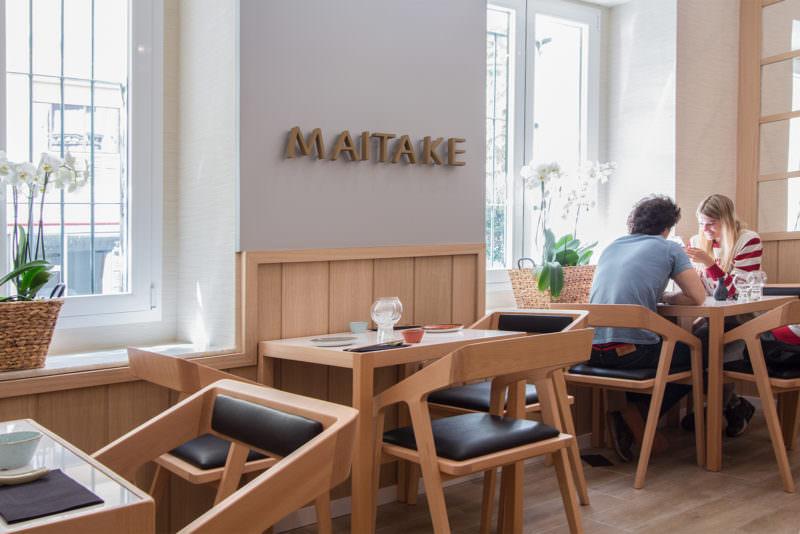 MADRID-COOL-BLOG-MAITAKE-pareja