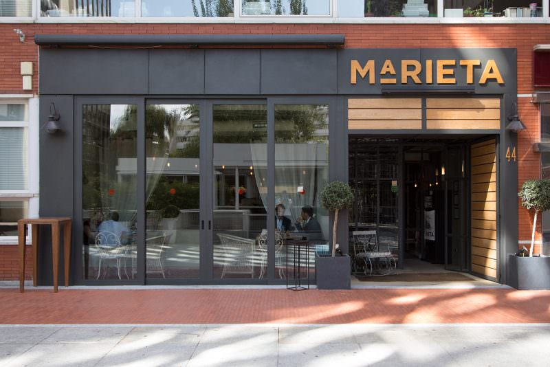 MADRID-COOL-BLOG-MARIETA-fachada-G