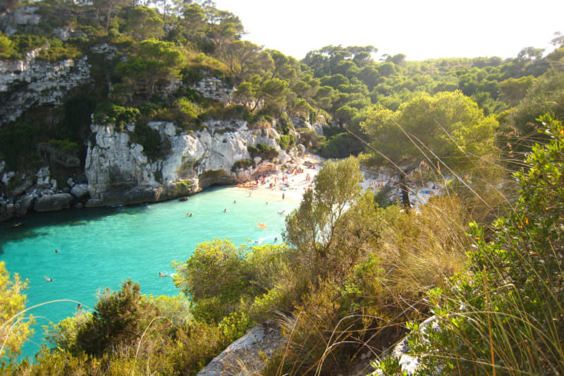 MADRID-COOL-BLOG-MENORCA-cala-G