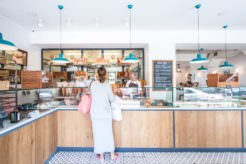 MADRID-COOL-BLOG-MIGA-BAKERY