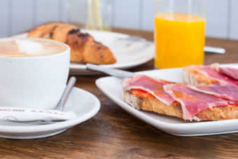 MADRID-COOL-BLOG-MIGA-BAKERY-desayuno