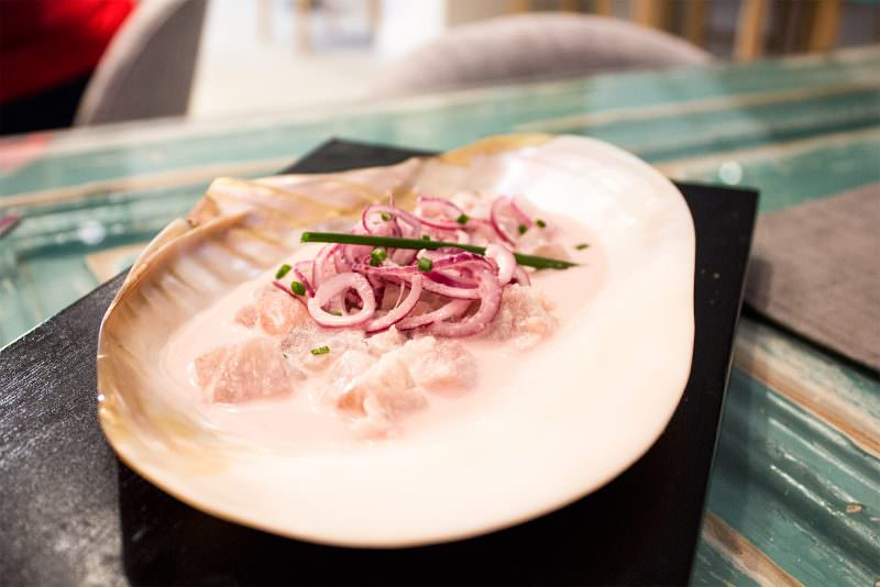 MADRID-COOL-BLOG-NÀMIT-GASTROBAR-ceviche-corvina-G