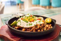 MADRID-COOL-BLOG-NÀMIT-GASTROBAR-sisig-inasal-G