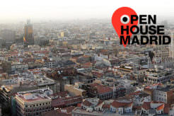 MADRID-COOL-BLOG-OPEN-HOUSE-2015-G