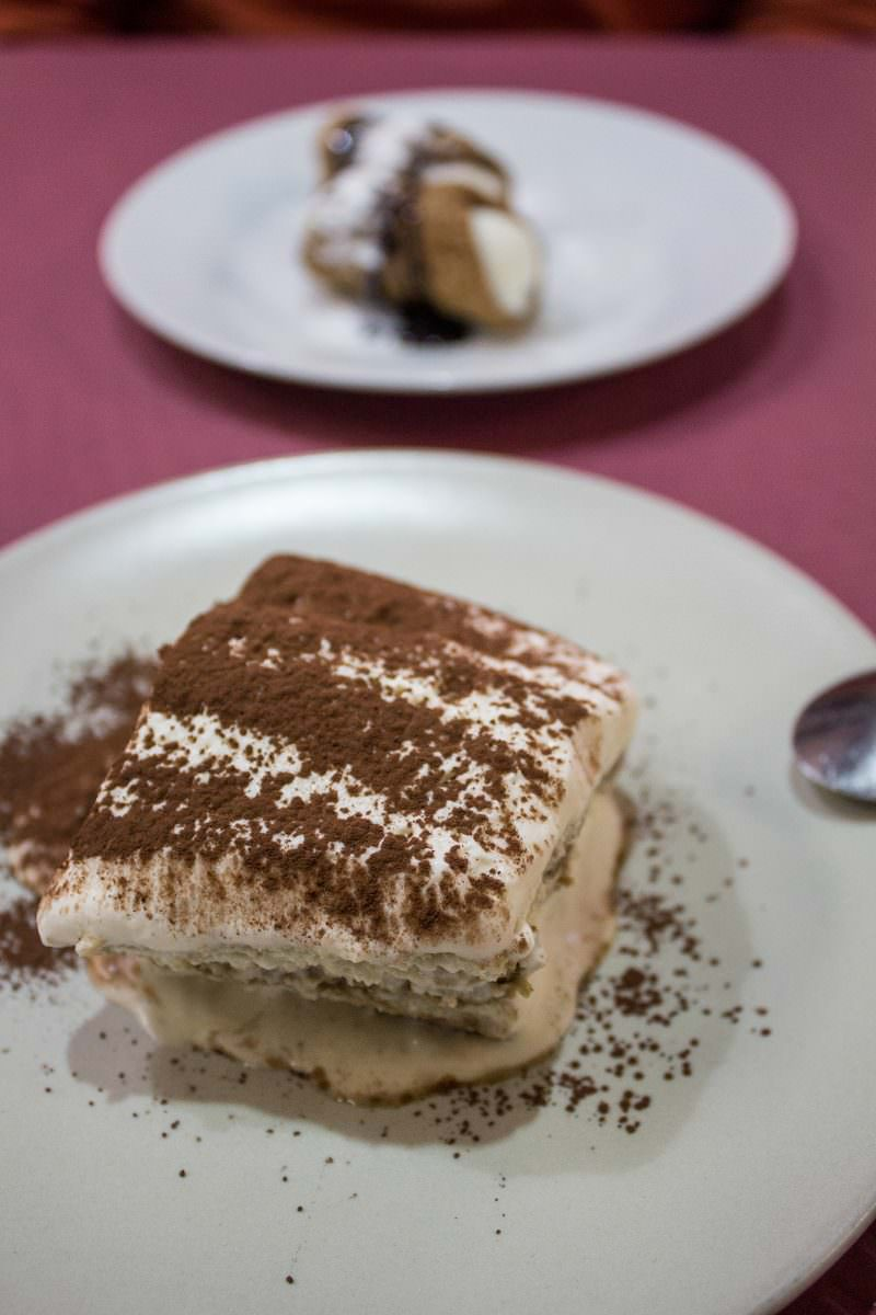 MADRID-COOL-BLOG-PICCOLA-NAPOLI-tiramisú-G