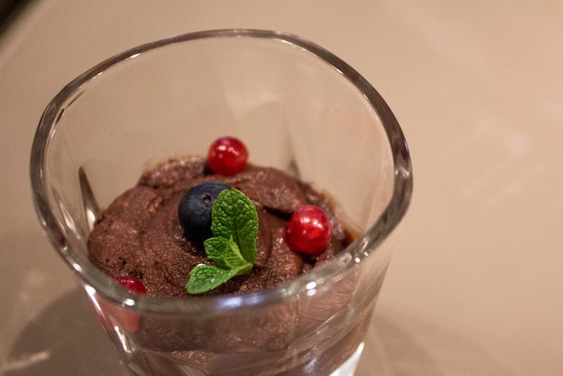 MADRID-COOL-BLOG-RANDOM-mousse-chocolate-G