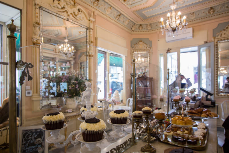 MADRID-COOL-BLOG-SUGAR-FACTORY-cupcakes