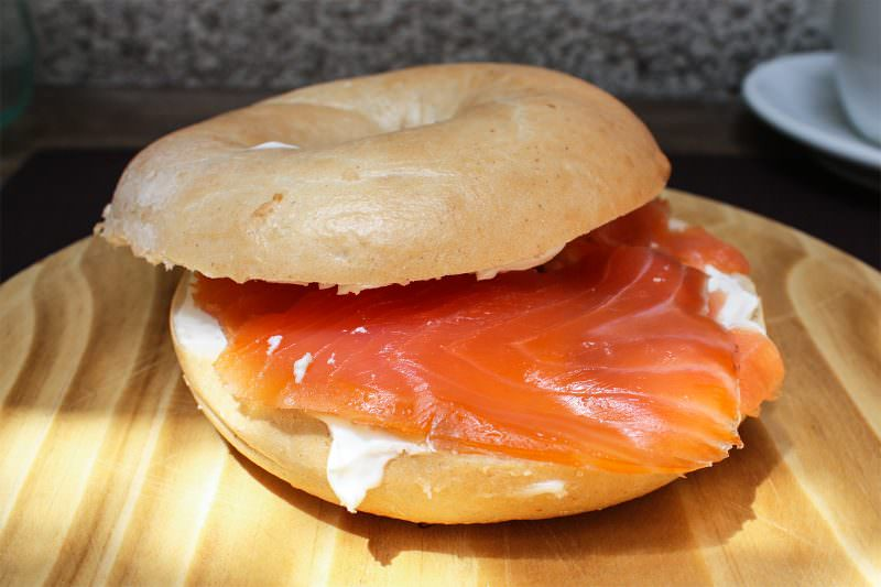 MADRID-COOL-BLOG-TITA-RIVERA-bagel-salmón-G