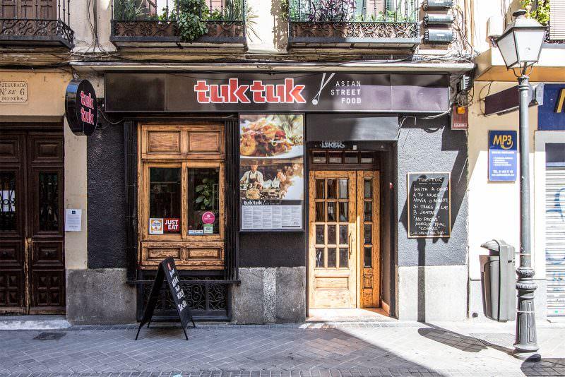 MADRID-COOL-BLOG-TUK-TUK-fachada-G