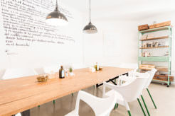 MADRID-COOL-BLOG-cafeteria-estilo-nordico-COME-interiorismo-de-R-Diseño-predet-G