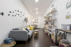 Madrid-Cool-Bloog-R-Diseño-Showroom-decoracion-nordica-Chamberi-Madrid-G