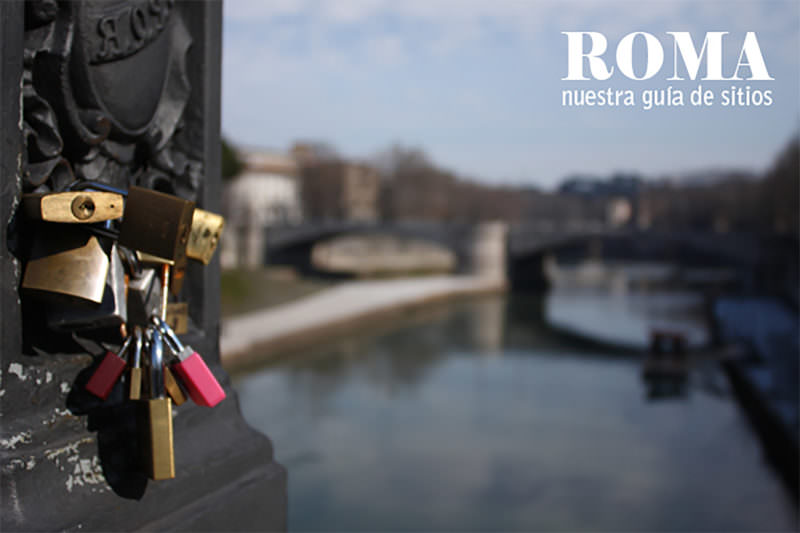 ROMA-escapada-desde-madrid-cool-blog_G