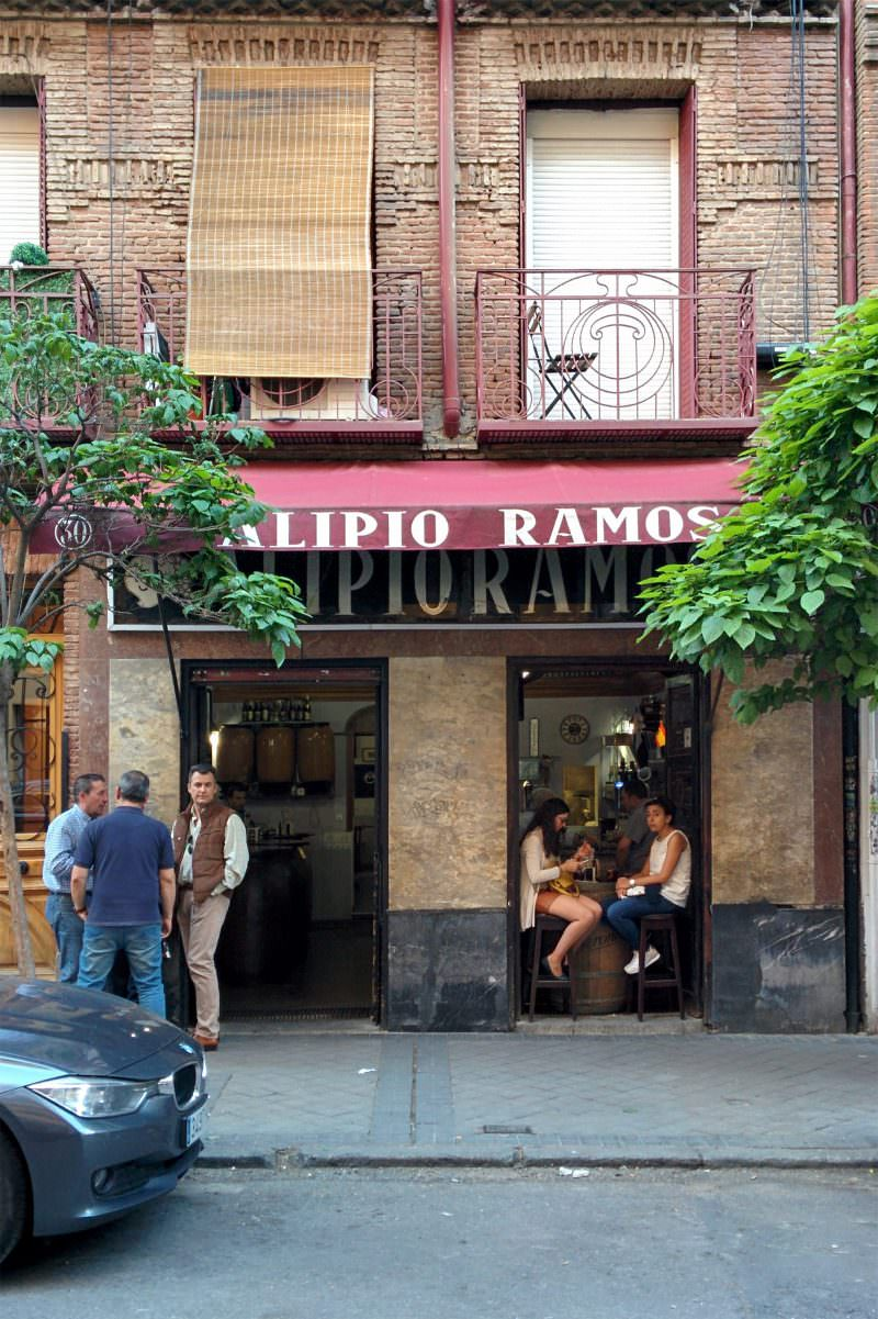 MADRID-COOL-BLOG-ALIPIO-RAMOS-CHAMBERI-G