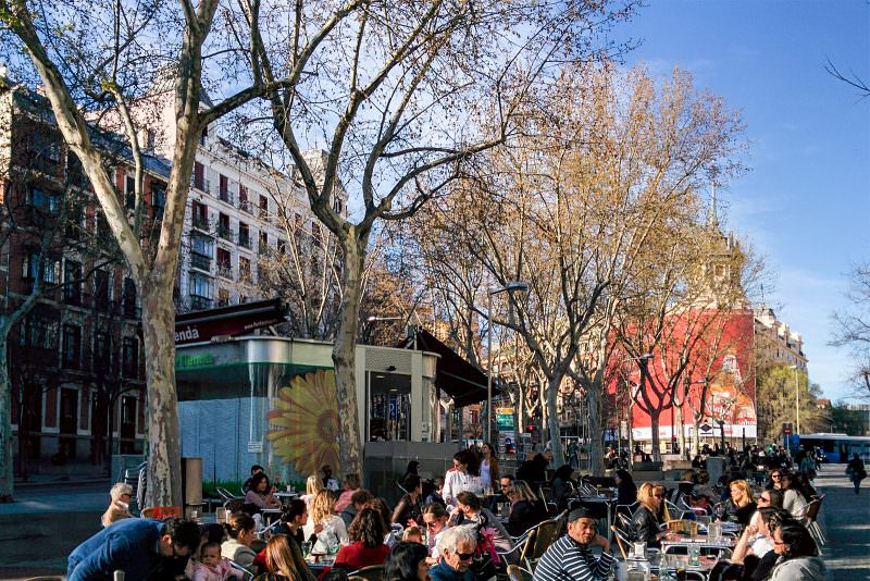 MADRID-COOL-BLOG-ALONSO-MARTINEZ-terrazas