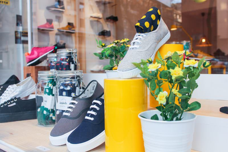MADRID-COOL-BLOG-AMORSHOES-escaparate-G