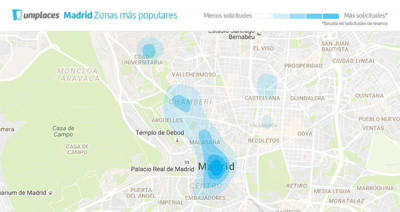 MADRID-COOL-BLOG-BARRIOS-UNIPLACES