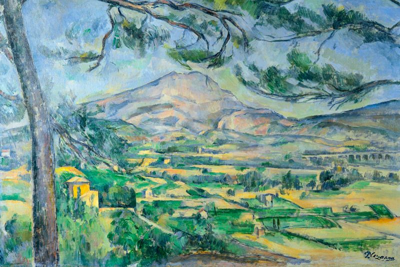 MADRID-COOL-BLOG-CEZANNE-G