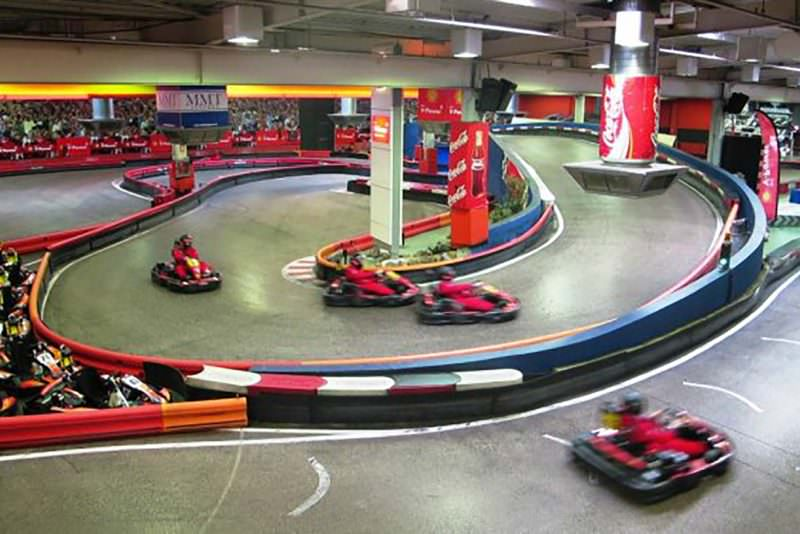 MADRID-COOL-BLOG-DIA-DEL-PADRE-karts-G