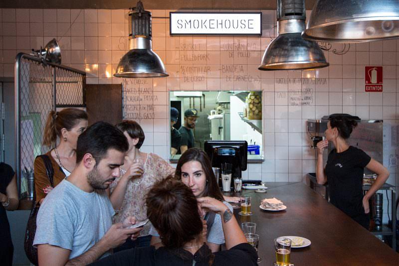 madrid-cool-blog-jimbo-cocina-g