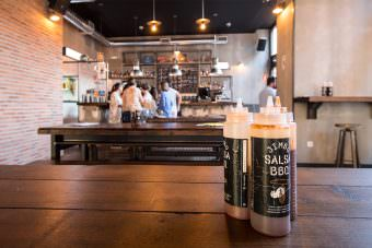 madrid-cool-blog-jimbo-salsas-g