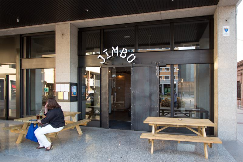 madrid-cool-blog-jimbo-terraza-g