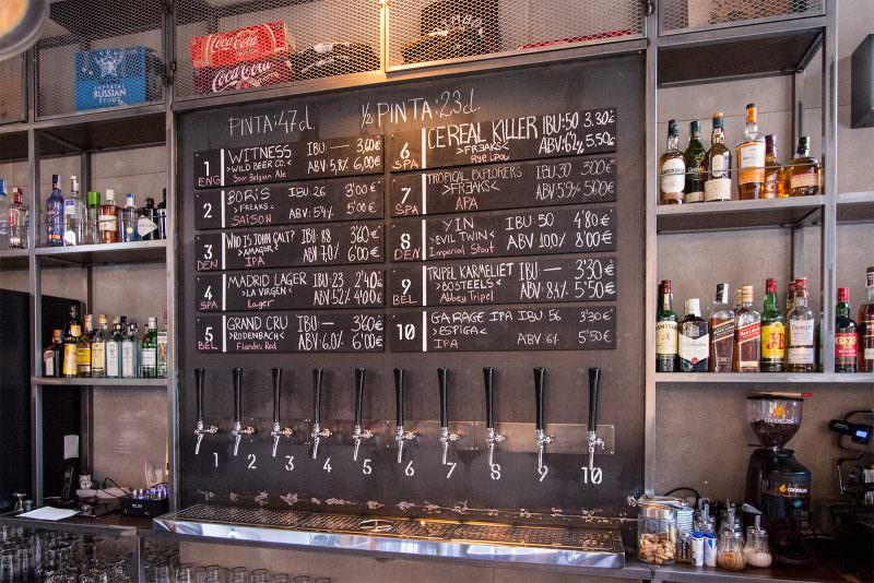 madrid-cool-blog-jimbo-tipos-de-cerveza-g