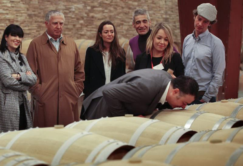 MADRID-COOL-BLOG-LA-RIOJA-bodega-G