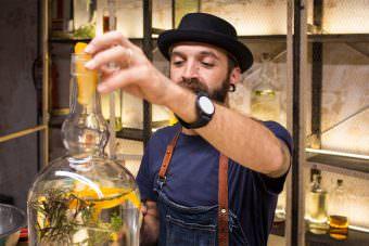 madrid-cool-blog-macera-botella-naranja-g