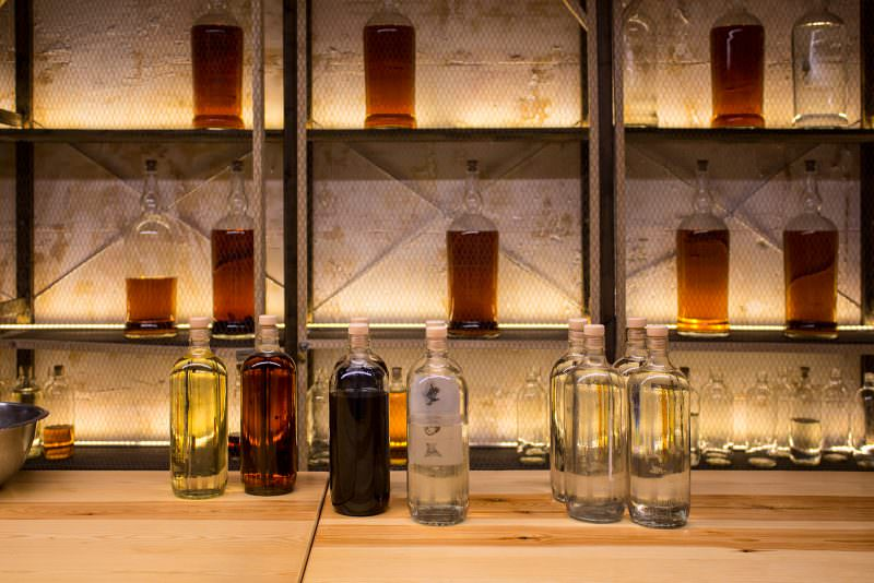 madrid-cool-blog-macera-botellas-g
