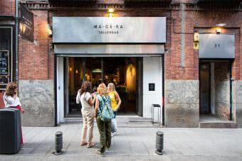 madrid-cool-blog-macera-fachada-g