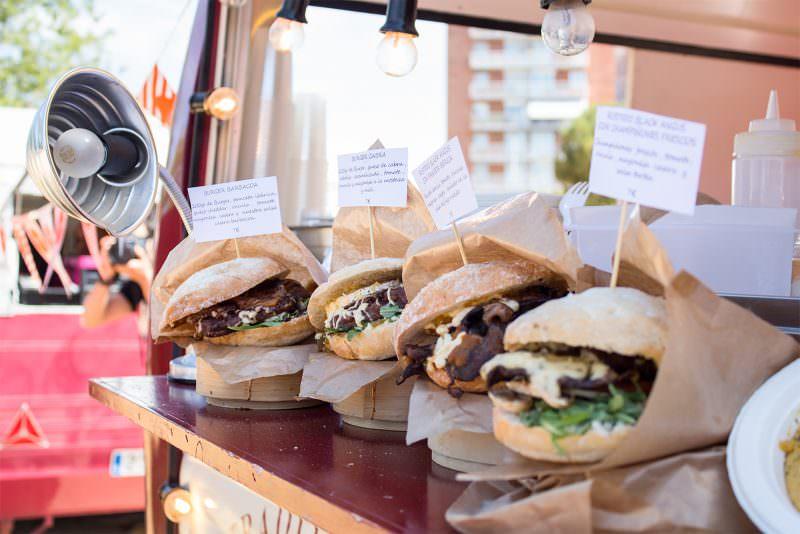 madrid-cool-blog-madreat-2016-hamburguesas