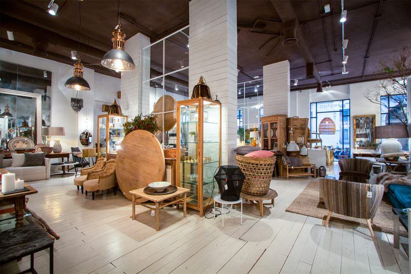 MADRID-COOL-BLOG-MESTIZO-STORE-interior-G