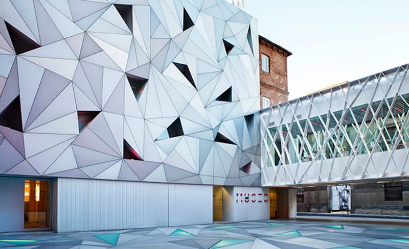 MADRID-COOL-BLOG-MUSEO-ABC-G