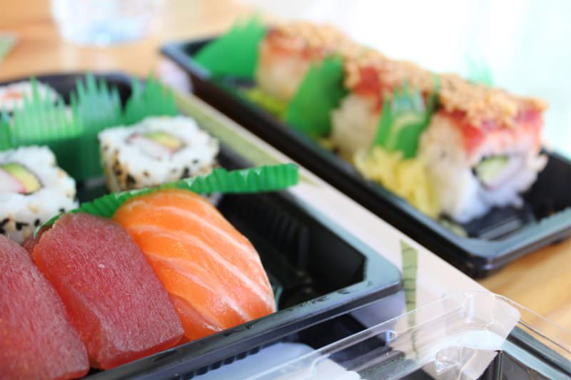 MADRID-COOL-BLOG-NIGIRI-nigiri-y-california-rolls-_G