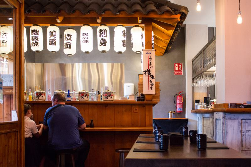 madrid-cool-blog-ninja-ramen-barra-g