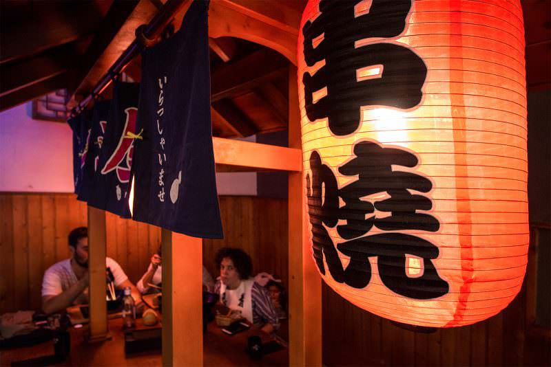 madrid-cool-blog-ninja-ramen-farolillo-g