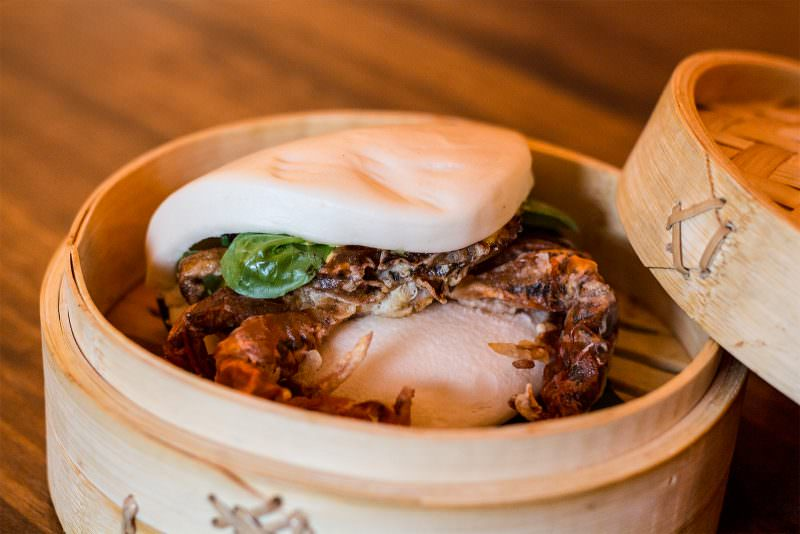 madrid-cool-blog-ninja-ramen-soft-cell-crab-bao-g