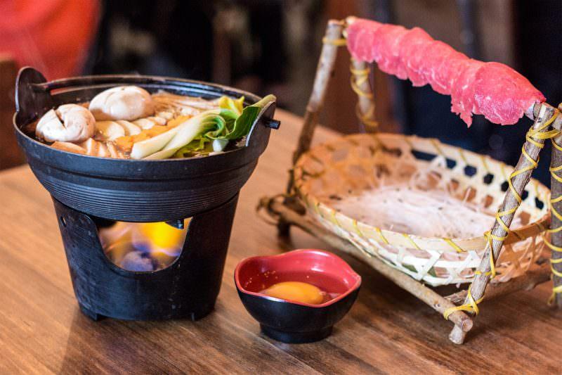 madrid-cool-blog-ninja-ramen-sukiyaki-02-g