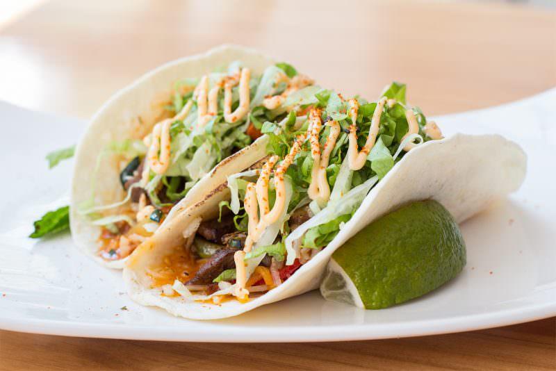 MADRID-COOL-BLOG-PAGODA-tacos-coreanos