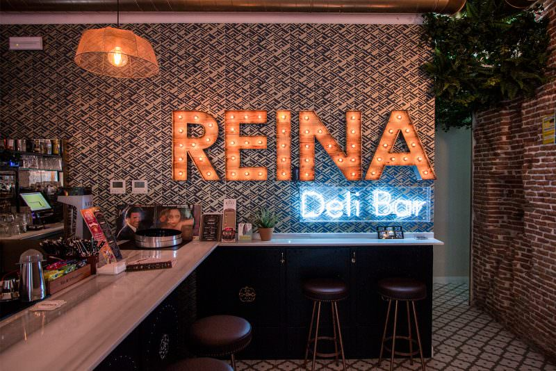 MADRID-COOL-BLOG-REINA-DELI-BAR-logo