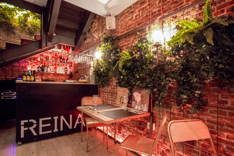 MADRID-COOL-BLOG-REINA-DELI-BAR-planta-baja