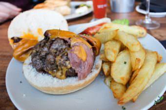 Ir a los posts de las mejores hamburguesas