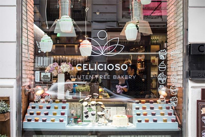 MADRID-COOL-BLOG-SIN-GLUTEN-CELICIOSO-G
