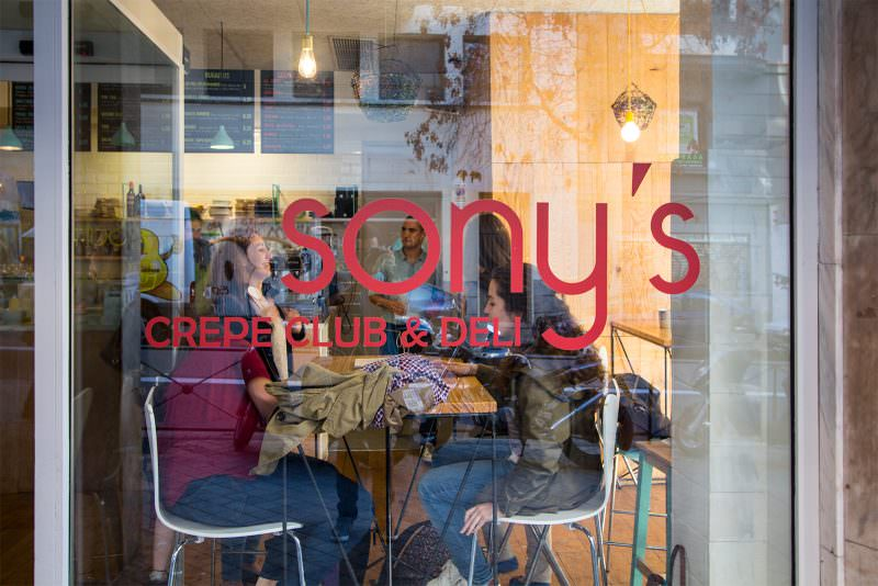 MADRID-COOL-BLOG-SONY'S-FOOD-MONCLOA