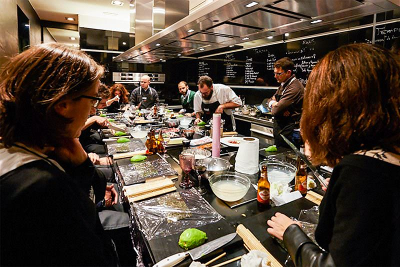 madrid-cool-blog-the-kitchen-club-cursos-g