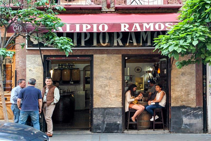 madrid-cool-blog-alipio-ramos-fachada-g