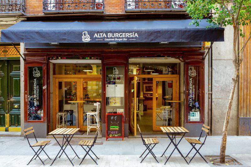 madrid-cool-blog-alta-burgersia-g